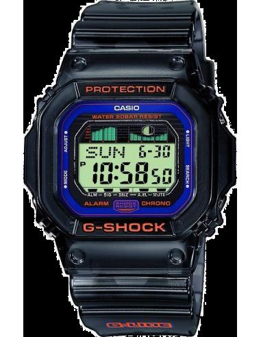 Chic Time | Montre Homme Casio G-Shock GLX-5600B-8ER  | Prix : 89,90€