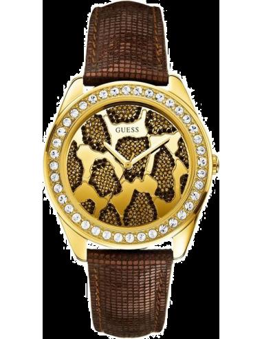 Chic Time | Montre Femme Guess Trend W0056L2  | Prix : 149,99€