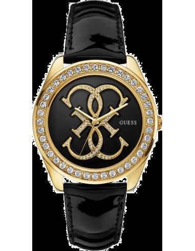 Chic Time | Montre Femme Guess Dazzling Iconic Sport W0208L2  | Prix : 159,00€