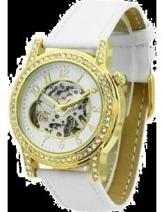 Chic Time | Akribos XXIV AKR475WT women's watch  | Buy at best price