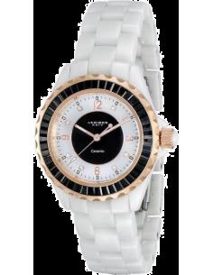 Chic Time | Akribos XXIV AKR498BK women's watch  | Buy at best price