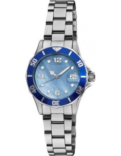 Chic Time | Montre Femme Akribos XXIV AK157BU  | Prix : 414,40€