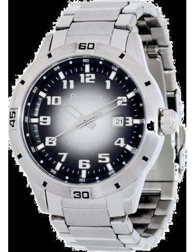 Chic Time   Montre Homme Armitron 204623DGSV    Prix : 89,90€