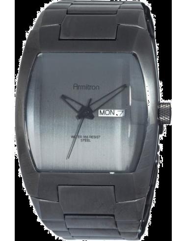Chic Time   Montre Homme Armitron 204632DGDG Dress    Prix : 103,90€