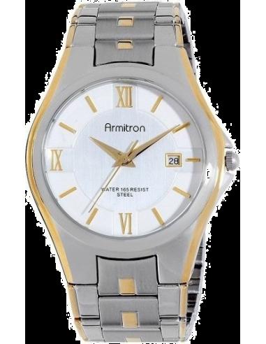 Chic Time | Montre Homme Armitron 20/4413SVTT  | Prix : 99,90€