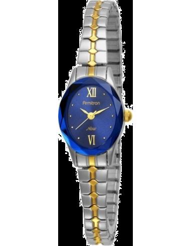 Chic Time | Montre Femme Armitron 753769BLTT NOW  | Prix : 82,90€
