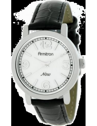 Chic Time | Montre Femme Armitron 753873MPSVBK NOW  | Prix : 51,90€