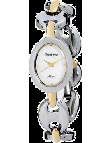 Chic Time | Montre Femme Armitron 753892MPTT NOW  | Prix : 74,90€