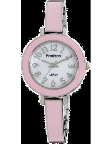 Chic Time | Montre Femme Armitron 753887MPSVPK NOW  | Prix : 81,90€