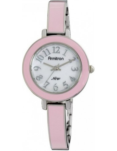 Chic Time | Montre Femme Armitron 753887MPSVPK NOW  | Prix : 81,90 €