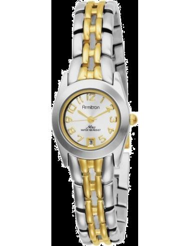 Chic Time | Montre Femme Armitron 752435 NOW  | Prix : 83,90€