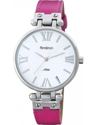 Chic Time | Montre Femme Armitron 753964WTSVMA NOW  | Prix : 74,90 €