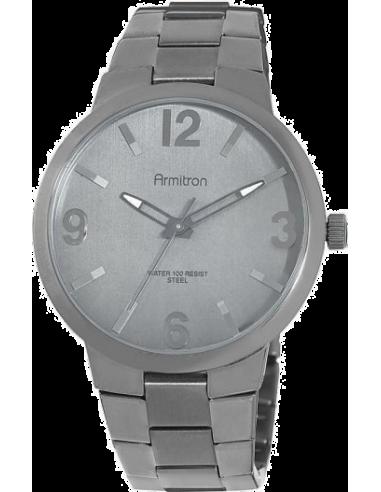 Chic Time   Montre Homme Armitron 204634DGDG Dress    Prix : 95,90€