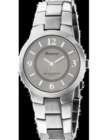 Chic Time | Montre Homme Armitron 204061  | Prix : 82,90€