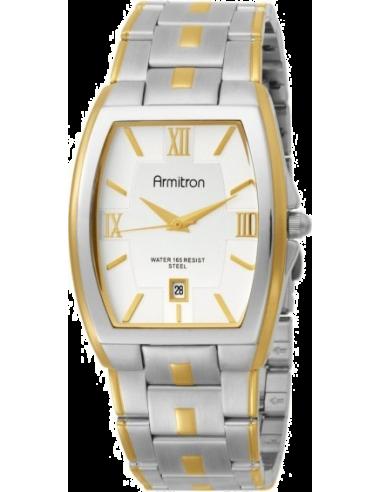 Chic Time | Montre Homme Armitron 204414SVTT  | Prix : 119,90€