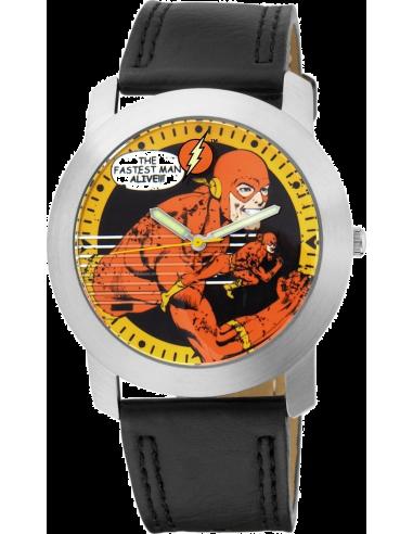 "Chic Time | Montre Homme Armitron 880005 Round ""The Flash""  | Prix : 44,90€"