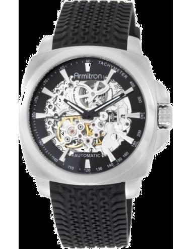 Chic Time   Montre Homme Armitron 204455SVSV    Prix : 125,90€