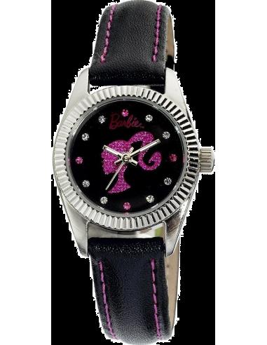 Chic Time | Montre Femme Armitron Barbie Crystal  | Prix : 42,90€