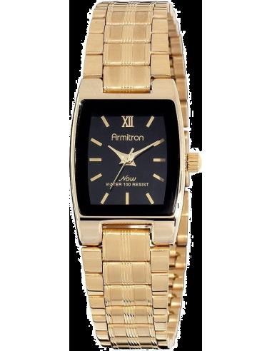 Chic Time | Montre Femme Armitron 752346 NOW  | Prix : 66,90€