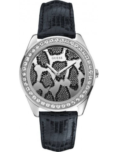 Chic Time | Montre Femme Guess Animal W0056L1  | Prix : 129,00 €