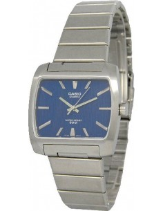 Chic Time | Casio MTF-100D-2AVDF men's watch  | Buy at best price