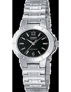 Chic Time | Casio LTP-1177A-1AEF women's watch  | Buy at best price