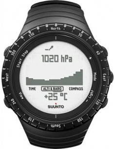 Chic Time | Suunto SS014809000 men's watch  | Buy at best price