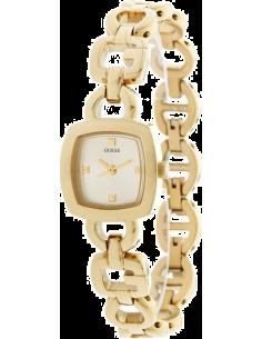 Chic Time | Montre Femme Guess W75057L1 Or  | Prix : 269,00€