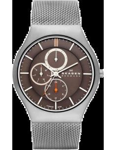 Chic Time   Skagen SKW6036 men's watch    Buy at best price