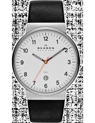 Chic Time | Montre Homme Skagen Classique SKW6024  | Prix : 159,00€