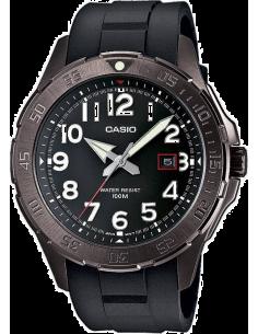 Chic Time | Casio MTD-1073-1A2VEF men's watch  | Buy at best price