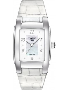 Chic Time | Tissot T0733101611602 women's watch  | Buy at best price