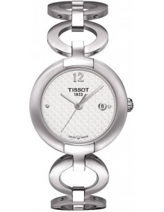 Chic Time | Tissot T0842101101701 women's watch  | Buy at best price