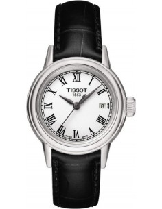 Chic Time | Tissot T0852101601300 women's watch  | Buy at best price