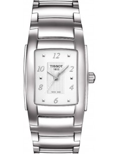 Chic Time | Tissot T0733101101700 women's watch  | Buy at best price