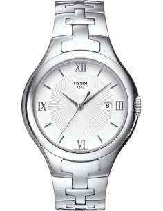 Chic Time | Tissot T0822101103800 women's watch  | Buy at best price