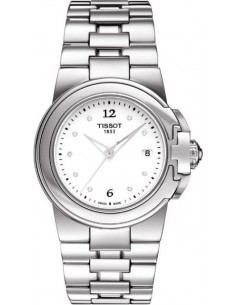 Chic Time | Tissot T0802101101600 women's watch  | Buy at best price