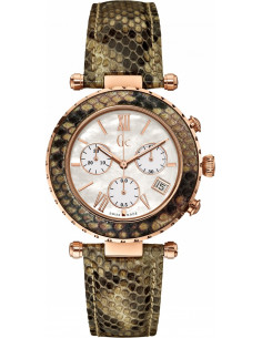 Chic Time | Guess Collection X43004M1S women's watch  | Buy at best price