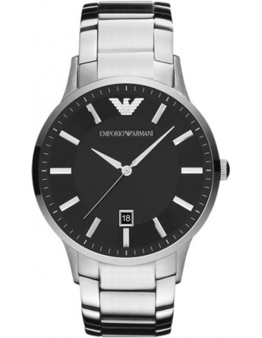 Chic Time   Emporio Armani AR2457 men's watch    Buy at best price