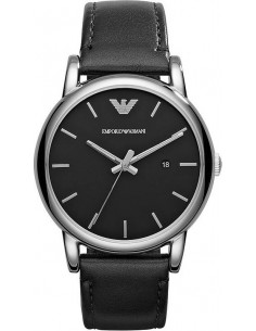Chic Time | Emporio Armani AR1692 men's watch  | Buy at best price