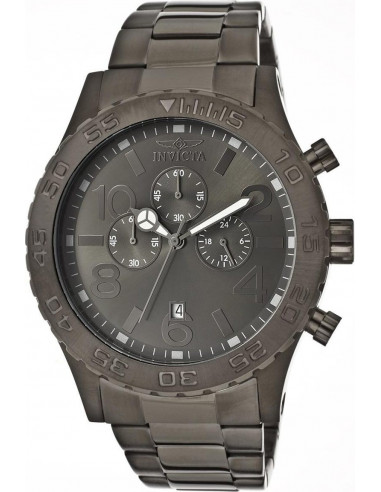 Chic Time   Invicta 1272 men's watch    Buy at best price