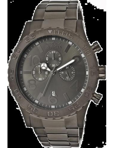 Chic Time   Montre Homme Invicta 1272 Elegant Ocean    Prix : 320,00€