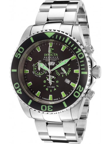 Chic Time | Invicta 1021 men's watch  | Buy at best price