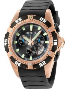 Chic Time | Breil BW0410 men's watch  | Buy at best price