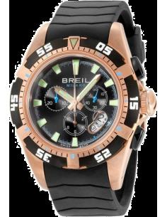 Chic Time | Montre Homme Breil Manta BW0410  | Prix : 167,31€