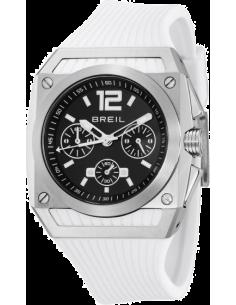 Chic Time | Montre Homme Breil Gear Tw0736  | Prix : 39,00€