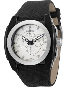 Chic Time | Montre Homme Breil Milano BW0508  | Prix : 204,23 €