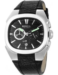 Chic Time | Montre Homme Breil Milano BW0331  | Prix : 89,31 €