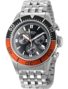 Chic Time | Breil BW0499 men's watch  | Buy at best price