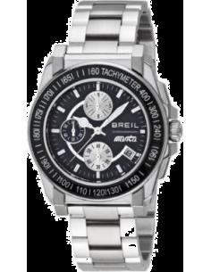 Chic Time   Breil TW0733 men's watch    Buy at best price